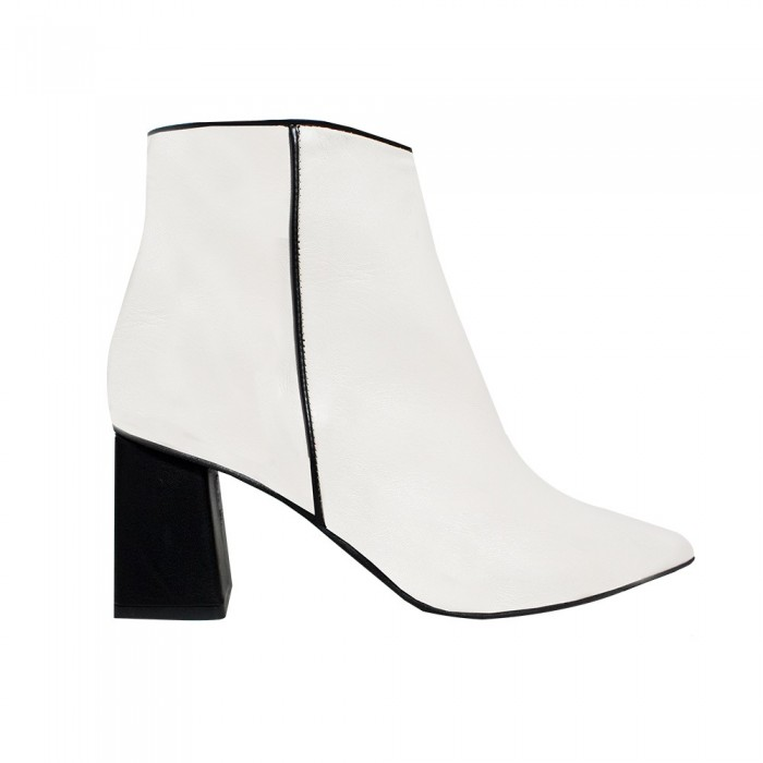 BOTIN BC JUST BLANCO