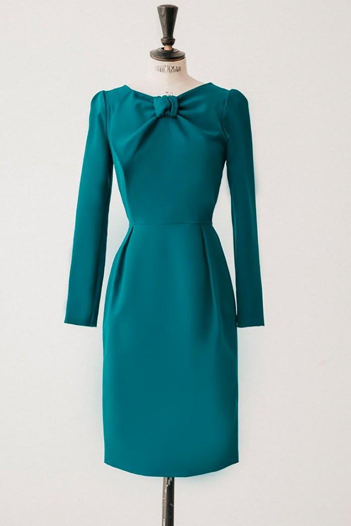 CHERUBINA CLAIRE DRESS