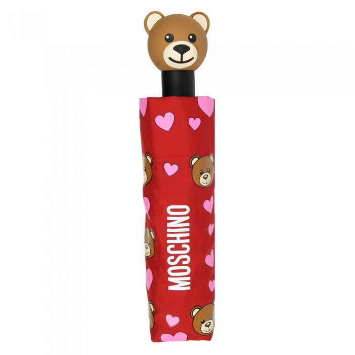 copy of PARAGUAS MOSCHINO BEAR