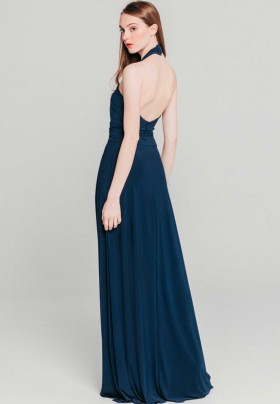CHERUBINA KENSINGTON DRESS