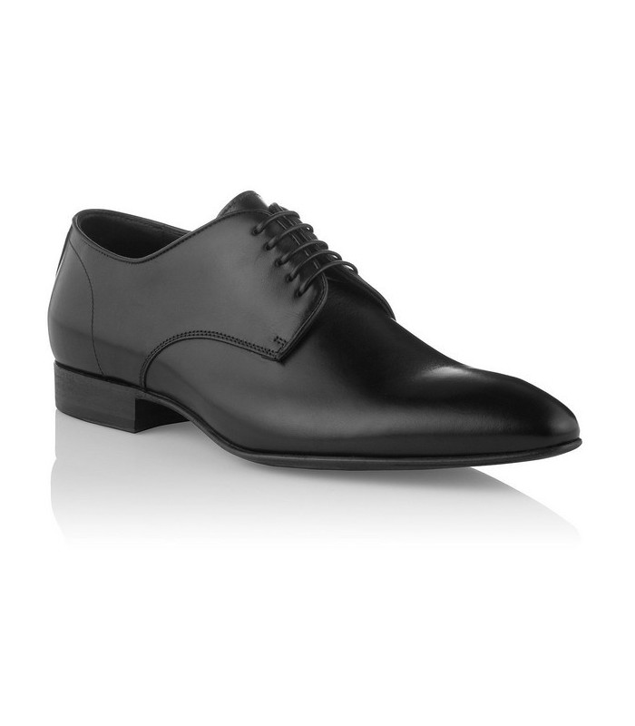 ZAPATOS HUGO BOSS 50217383